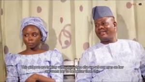 Kotoo Latest Yoruba Movie 2019 Drama Starring Kunle Afod   Yinka Quadri   Okunnu